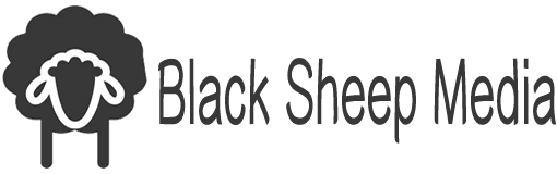 Black Sheep Media